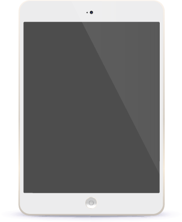 Hanorepair Tablets