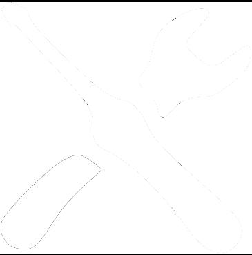 Logo von Hanorepair
