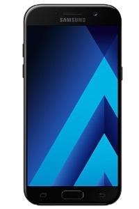 Samsung Galaxy A520 (2017)