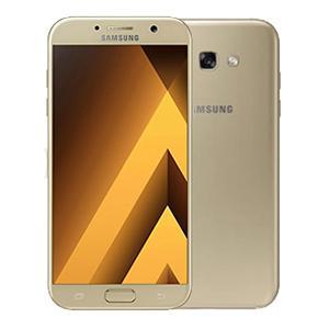 Samsung Galaxy A720 (2017)