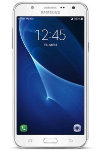Samsung Galaxy J7 (2015)