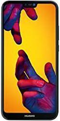 Huawei P20 Lite Reparatur
