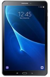 Galaxy Tab A 10.1 SM-T580 T585 Reparatur