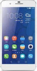 Huawei Honor 6 Plus Reparatur