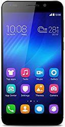 Huawei Honor 6 Reparatur