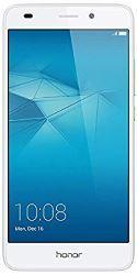 Huawei Honor 7 Lite Reparatur