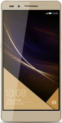 Huawei Honor 7 Premium Reparatur