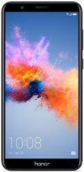 Huawei Honor 7X Reparatur