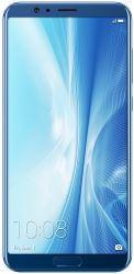 Huawei Honor View 10 Reparatur