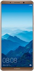 Smartphone Reparatur Huawei Mate 10 Pro