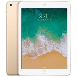 iPad 2017 Reparatur