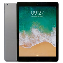 iPad 2018 Reparatur