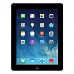 iPad 3 Reparatur